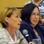 IDW Illinois Democrat Women