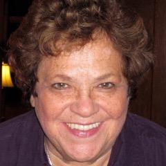 Carol Ronen