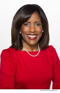 Donna Black